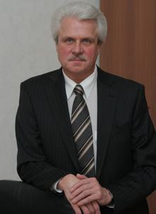 2011_2