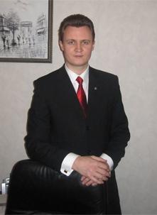 2011_6