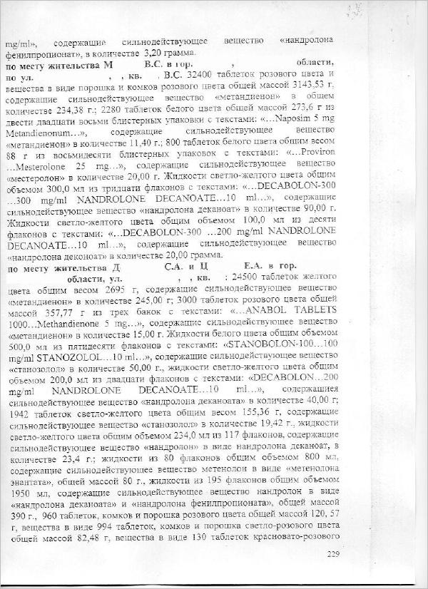 Вопросный лист (стр.7)